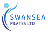 Swansea Pilates  | Clinical Pilates Swansea | Peak Pilates Swansea